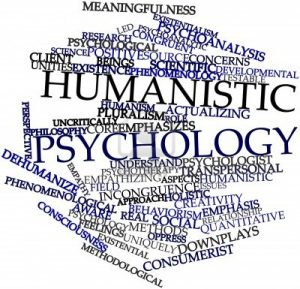 ۱۶۵۷۸۷۰۰-abstract-word-cloud-for-humanistic-psychology-with-related-tags-and-terms
