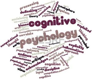 ۱۶۶۳۱۲۰۳-abstract-word-cloud-for-cognitive-psychology-with-related-tags-and-terms