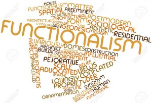 ۱۷۱۹۶۸۸۵-Abstract-word-cloud-for-Functionalism-with-related-tags-and-terms-Stock-Photo