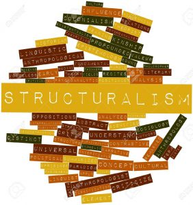 ۱۷۳۱۹۵۲۱-Abstract-word-cloud-for-Structuralism-with-related-tags-and-terms-Stock-Photo